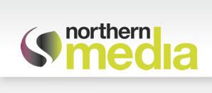 northern light media